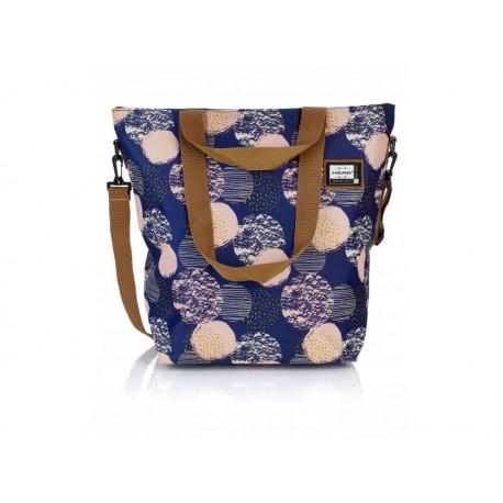 Štýlová taška cez rameno HEAD Chic 288a1ef857c