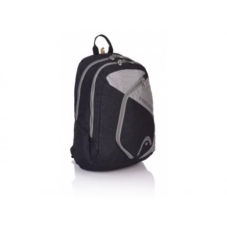 Študentský   školský batoh HEAD Cool 490ab7eccb