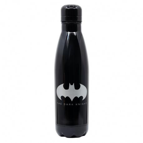 Nerezová fľaša / termoska BATMAN 780ml, 85550