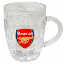 Pohár na pivo ARSENAL Tankard 500ml (9944)