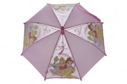 Detský dáždnik DISNEY PRINCESS Kids (3896)