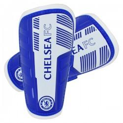 Futbalové chrániče FC CHELSEA Youth/M (4433)