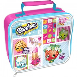 SHOPKINS - TERMO BOX NA DESIATU (2472)
