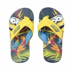 Flip Flop detské sandále MINIONS