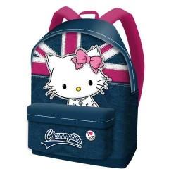 Športový batoh CHARMMY KITTY