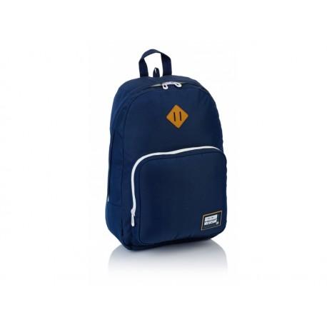 Jednokomorový študentský / športový batoh HEAD Navy, HD-42, 502018016 HEAD AST1999