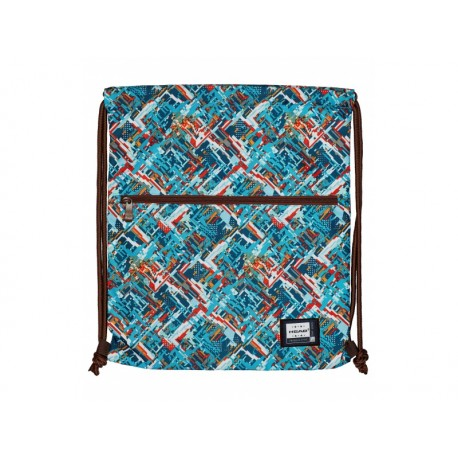 Luxusné vrecúško / taška na chrbát HEAD Crazy, HD-129, 507018008 HEAD AST1980