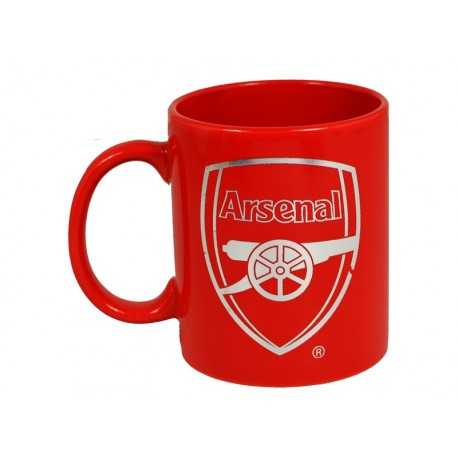 Keramický hrnček ARSENAL React Colour 325ml FOREVER COLLECTIBLES ARS1706