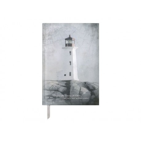 ASTRA Holland, Poznámkový blok A5, 120 listov, štvorčekový, šitý, mix motívov, 101016001 ASTRA AST2822