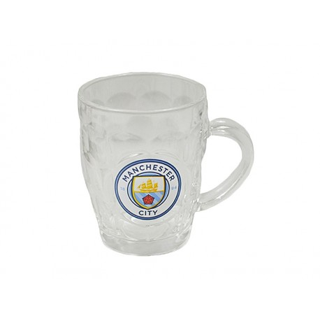 Pohár na pivo MANCHESTER CITY Tankard 500ml FOREVER COLLECTIBLES MNC1900