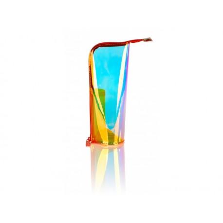 HASH® Orange, Holografický peračník / puzdro, HS-23, 505018083 HASH® AST2734