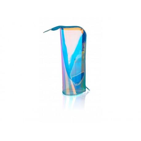 HASH® Blue, Holografický peračník / puzdro, HS-20, 505018080 HASH® AST2732