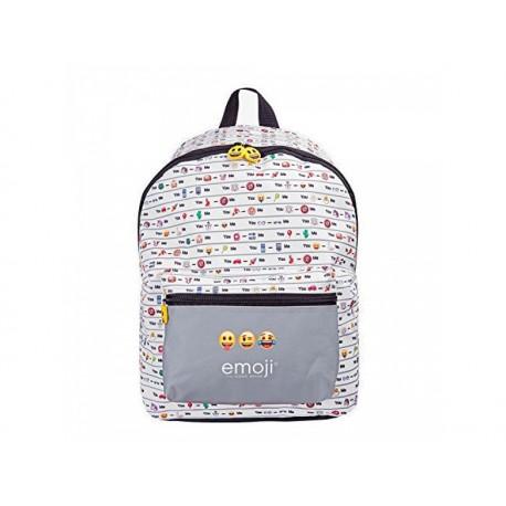 PERLETTI® Športový batoh EMOJI 40cm