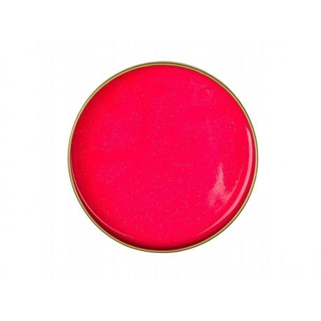 DR.COSMIC Inteligentná plastelína DISNEY PRINCESS Ružová s trblietkami 80g, 336118019
