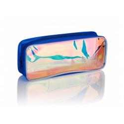 HASH® Holografický peračník / puzdro, mix farieb, HS-98