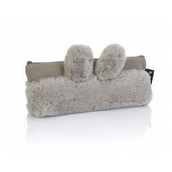 HASH® Fluffy, Peračník / puzdro, mix vzorov, HS-93