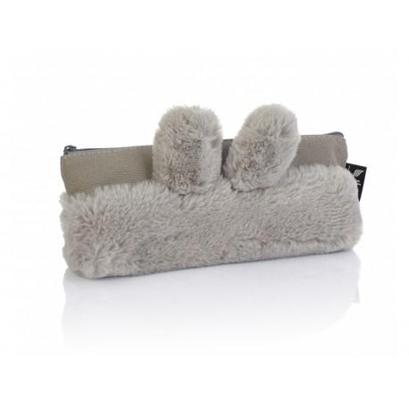 HASH® Fluffy, Peračník / puzdro, mix vzorov, HS-93, 505019083