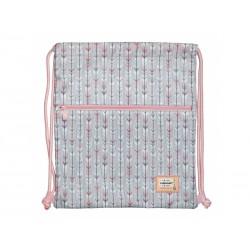 Luxusné vrecúško / taška na chrbát HEAD Arrow, HD-390