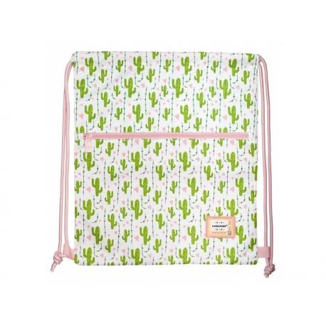 Luxusné vrecúško / taška na chrbát HEAD Cactus, HD-357 HEAD AST0876