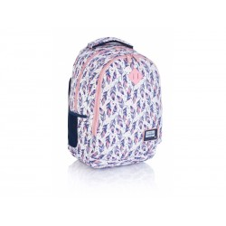 Študentský / školský batoh HEAD Marvelous, HD-328