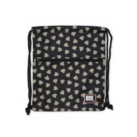 HEAD Luxusné vrecúško / taška na chrbát Diamond, HD-342, 507019012 HEAD AST0866