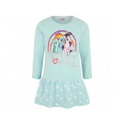 6322b8e8cd56b Chlapčenské bavlnené krátke pyžamo POŽIARNIK SAM sivo/modré