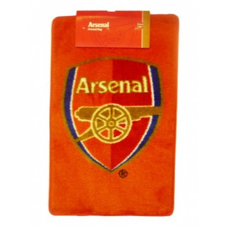 Koberček / predložka  80/50cm ARSENAL FOREVER COLLECTIBLES ARS1370