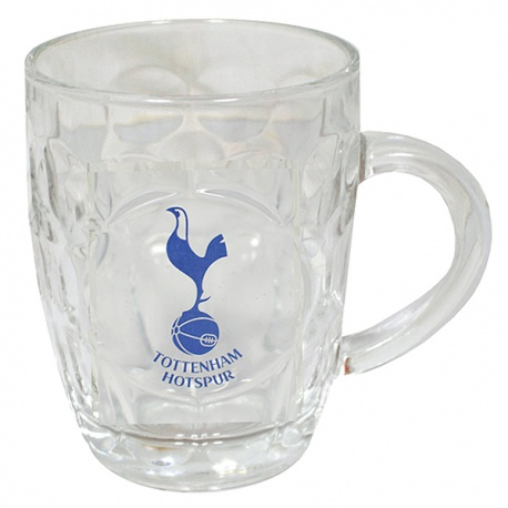 Pohár na pivo TOTTENHAM Tankard 500ml FOREVER COLLECTIBLES TOT1977