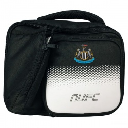 Termo taška / box na desiatu a fľašu NEWCASTLE UNITED F.C.
