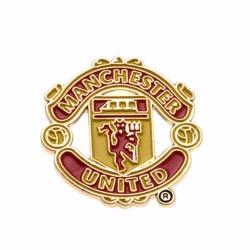 Klubový odznak na sako MANCHESTER UTD.