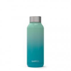 QUOKKA Nerezová fľaša / termoska SEAFOAM 510ml, 11833