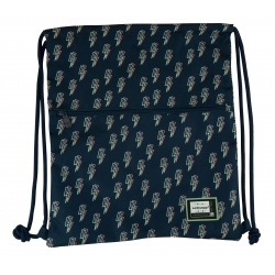 HEAD Luxusné vrecúško / taška na chrbát Thunder, HD-445, 507020014