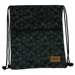 HEAD Luxusné vrecúško / taška na chrbát Dice, HD-424, 507020009