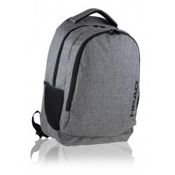 HEAD Študentský / školský batoh Melange, 502020097