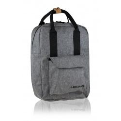 HEAD Štýlový batoh s rúčkami Melange, 502020089