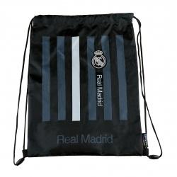 Vrecúško na prezuvky REAL MADRID C.F., RM-220