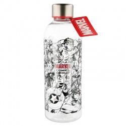 Plastová fľaša AVENGERS 850ml, 01422