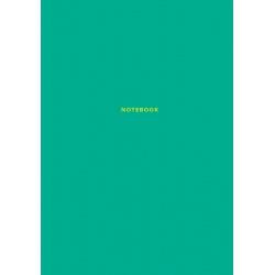 SHKOLYARYK® Poznámkový zošit, 80 listov, linajkový, tvrdá obálka, mix motívov, 101020005