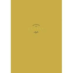 SHKOLYARYK® Poznámkový zošit, 80 listov, štvorčekový, tvrdá obálka, mix motívov, 101020025