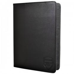 Univerzálne puzdro na tablet 9.0 - 10.0 ARSENAL