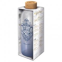 Sklenená fľaša HARRY POTTER 1030ml, 00343