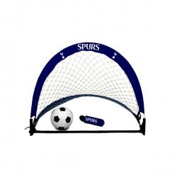 Mini futbal set / skladacie bránky TOTTENHAM HOTSPUR F.C.