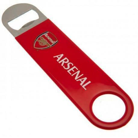 Magnetický otvárač na fľaše ARSENAL F.C.
