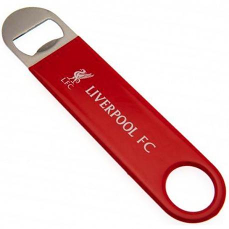 Magnetický otvárač na fľaše LIVERPOOL F.C.