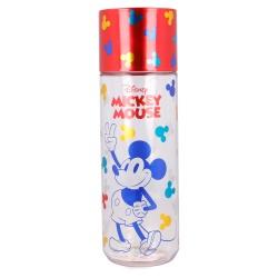 Plastová fľaša na pitie MICKEY MOUSE Adult, 590ml, 60132