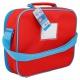 Termo taška / box na desiatu PAW PATROL, 18956