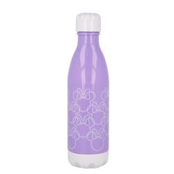 Plastová fľaša MINNIE MOUSE Simple, 660ml, 01030