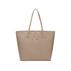 FISHER-PRICE® Elegantná mama taška s podložkou, FP10211