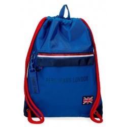 PEPE JEANS® Overlap, Vrecúško / taška na chrbát, 6093821