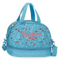 PEPE JEANS® Ava, Príručná cestovná taška, 6344821